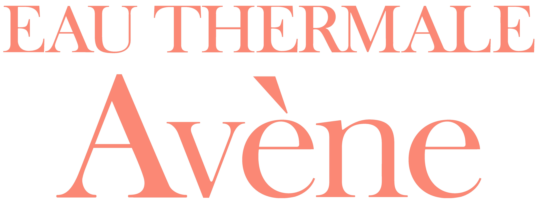 EAU_Thermale_Avene_logo_logotype_emblem