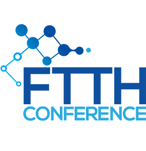 FTTH-Conference-logo