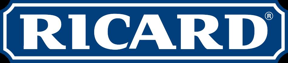 logo-ricard-big